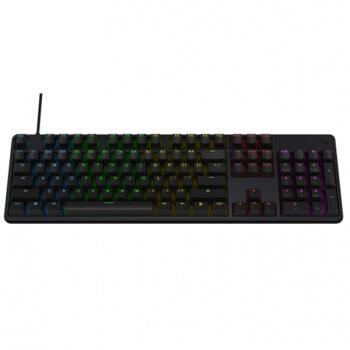 MI 小米 104键游戏键盘 (TTC混动轴)