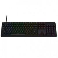 MI 小米 104键 游戏键盘 (TTC混动轴)