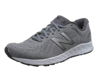 new balance Fresh Foam系列 中性休闲跑步鞋