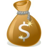 美元理财买什么:8月中下旬银行理财攻略