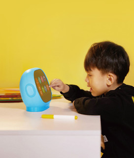 小寻 儿童电脑