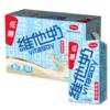 vitasoy 维他奶 低糖原味豆奶 250ml*16盒