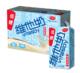 维他奶 低糖原味豆奶植物蛋白饮料250ml*16盒 低糖低脂早餐奶健康营养豆奶 家庭装 礼盒装 *3件 91.3元(合30.43元/件)