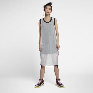 Nike x RT 女子针织连衣裙