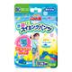 GOO.N 大王 男宝宝游泳裤 XL3片 *2件 9.4元(需用券,合4.7元/件)