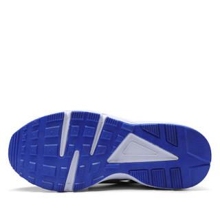 Camkids 86670265 儿童休闲运动鞋 宝石蓝 34码