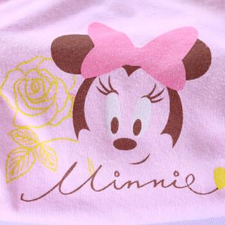 Disney baby 3544800A01 婴儿尿布裤 (浅粉色)