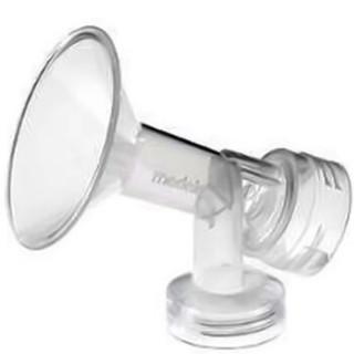 美德乐(Medela)连体多选型吸乳护罩(迷你电动吸奶器配件)