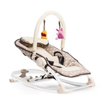 CHBABY 婴儿摇椅