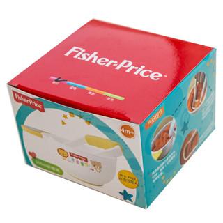 Fisher-Price 费雪 FP-8014A 婴幼儿辅食碗