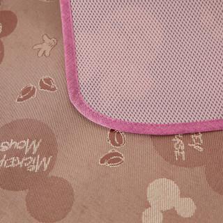 Disney 迪士尼 TH1121 宝宝凉席 +凉枕