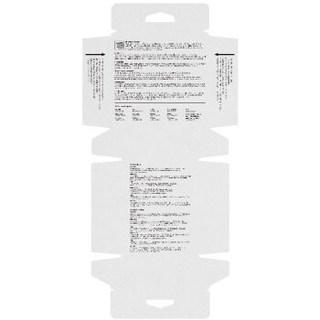 HP 惠普 X4E78AA 680黑彩墨盒套装(适用于HP DeskJet 2138/3638/3636/3838/4678/4538/3777/3778/5078)
