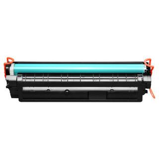 绘威 CC388A 88A  4支装打印机硒鼓