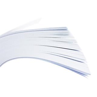 天章(TANGO) 210*148.5mmA5复印纸空白凭证纸 激光记账凭证打印纸财务通用表单凭证纸70克 500张/包 4包/箱