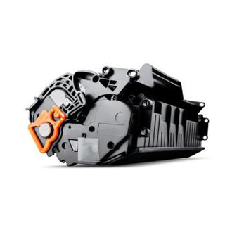 绘威Q2612A 12A大容量2支装硒鼓墨盒适用惠普HP1010 1018 1020plus 1022 3050 M1005MFP佳能LBP2900绘印版
