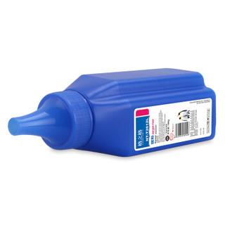 格之格NT-T2612L碳粉12A适用HP2612a 1020plus墨盒 惠普q2612a 1005 1010 3015 1018佳能2900 303打印机墨粉