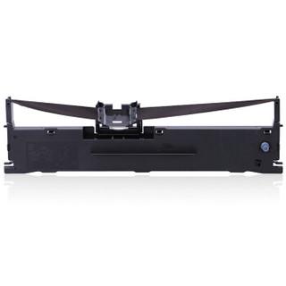 格之格LQ630K/LQ730K 适用爱普生LQ635K LQ730K LQ735K LQ80KF LQ610K LQ615K LQ630K打印机色带架