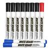 M&G 晨光 AWMY2232 白板笔 (黑、蓝、红、10支)