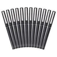 M&G 晨光 ARP41801 黑色中性笔 0.5mm 12支/盒