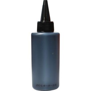 莱盛 通用型墨水 黑色(通用惠普、佳能、爱普生喷墨打印机)
