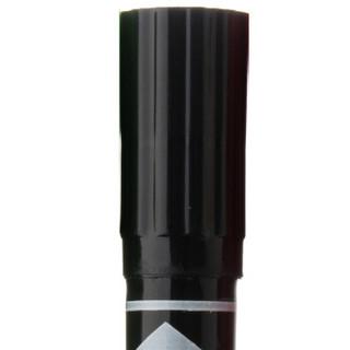 HERO 英雄 880 记号笔 (黑色、10支装)