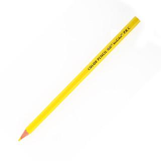 真彩(TRUECOLOR)24色秘密花园款木质六角杆彩色铅笔彩铅 涂色填色彩笔绘画上色笔 2桶CK-036