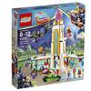 LEGO 乐高 超级英雄美少女系列 41232 超级英雄高中 407.89元(需用券)