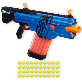 京东PLUS会员 : Hasbro 孩之宝 卡俄斯4000 发射器 +凑单品