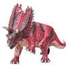 Schleich 思乐 恐龙系列 14531 五角龙 *2件 129元包邮(合64.5元/件)