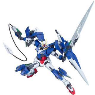 BANDAI 万代 5057935 拼装模型玩具 七剑00敢达