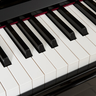 YAMAHA 雅马哈 YA121EX 立式钢琴