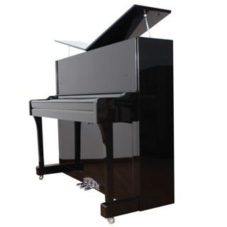 Xinghai 星海 XU-23FA 立式钢琴(黑色)