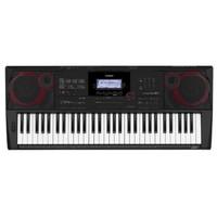 CASIO 卡西欧 CT-X3000  AIX专业级音源智能电子琴