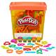 秒杀:Play-Doh 培乐多 B1157 乐趣桶装