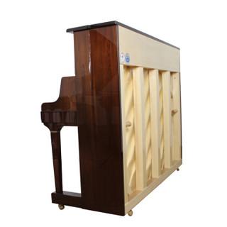 Xinghai 星海 XU-28钢琴 (含升降凳)