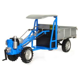 Cadeve 凯迪威 工程系列 691014 手扶拖拉机