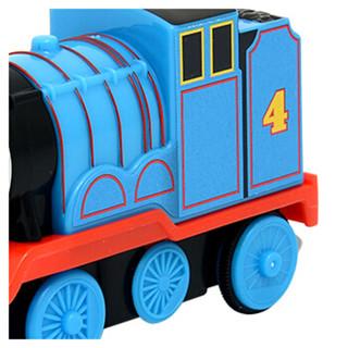 Thomas & Friends 托马斯&朋友 电动系列 BGJ69 高登小火车