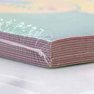 Crayola 绘儿乐 99-3000 96页彩色画纸