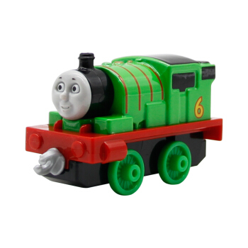 Thomas & Friends 托马斯&朋友 合金系列 BHR64 小火车