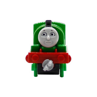 Thomas & Friends 托马斯&朋友 合金系列 BHR64 小火车