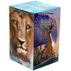 《The Chronicles of Narnia Box Set》(平装)