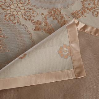 Saintmarc 尚玛可 冰丝席三件套 床单式 阿尔萨斯 250*250cm