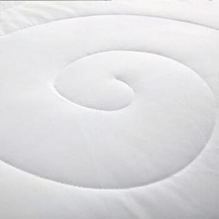 SOMERELLE 安睡宝 纯羊毛冬被 200*230cm