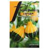花儿朵朵 瓜果种子 小淘气葫芦 20粒