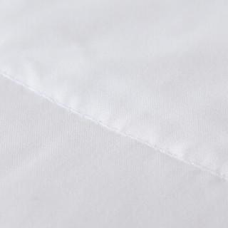 FUANNA 富安娜 馨而乐 暖绒绒澳洲羊毛春秋被 1.8米床适用(230*229cm)