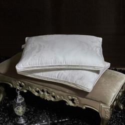 博洋家纺 (BEYOND) 床上用品 超柔软学生枕头纤维枕芯   超细纤维枕  47*73 3cm