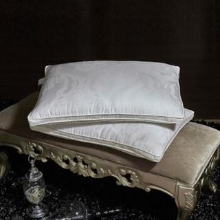 BEYOND 博洋家纺 超细纤维枕  47*73cm+3cm