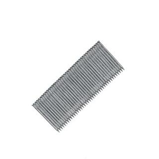 思派尔 汽动钢排钉 ST50(骑士系列)10排×40支 /盒