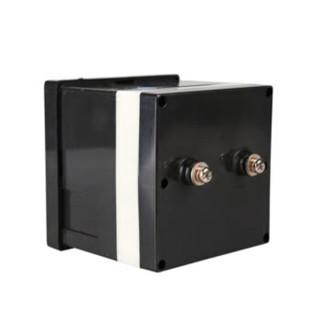 DELIXI 德力西 6L2-250/5 电流表