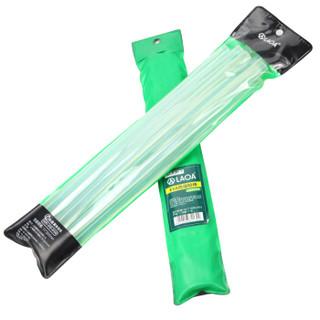 LAOA 老A LA871130 热熔胶棒 直径11mm长度290mm10支(大胶棒)